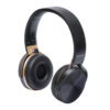TECMASTER DJ TYPE BLUETOOTH HEADPHONE